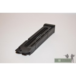 Chargeur TSG-22 - 22LR - 15 coups