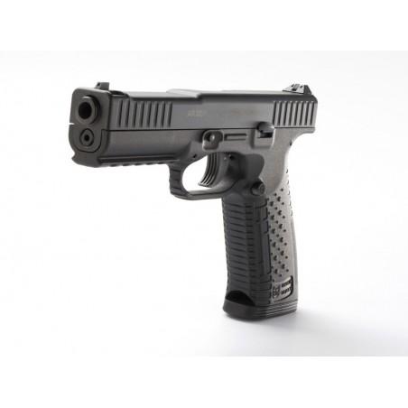 Arsenal Firearms - AF1 strike one speed - 9x19