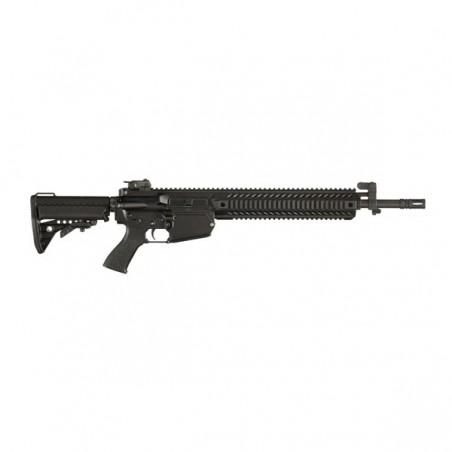 """Colt LE901 16"""" - 7.62x51"""