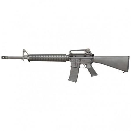 """Colt AR15-A4 20"""" - 5.56x45"""