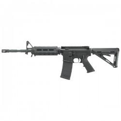 """Colt LE6920 14.5"""" - 5.56x45"""