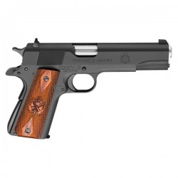 Springfield 1911-A1 Parker - 45 ACP