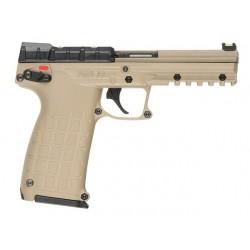 Keltec PMR-30 - 22 Magnum -...