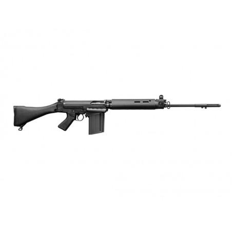 FN FAL L1A1 - 7.62x51