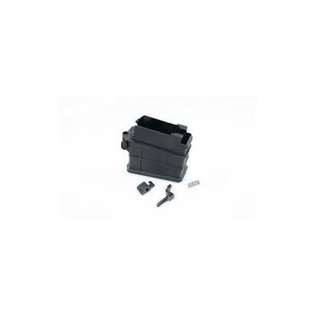 Adaptateur - Pro Mag - AR15