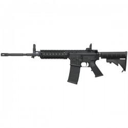 Colt defense LE6940 Devgru...