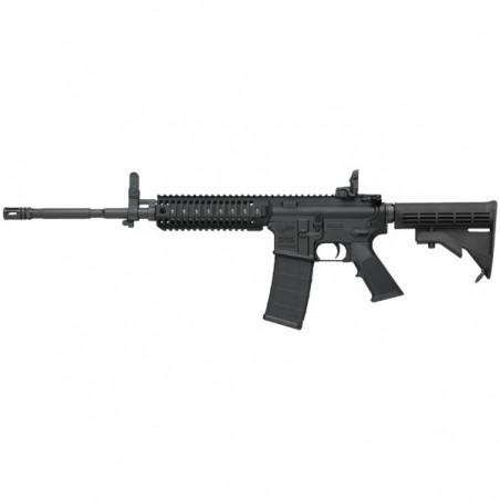 Colt defense LE6940 Devgru - 5.56x45
