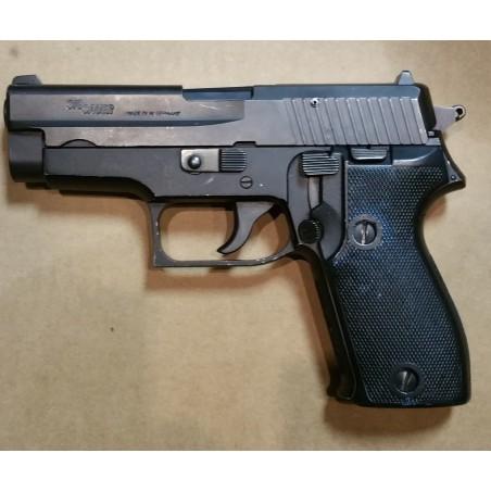 Sig Sauer P225 - 9x19