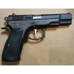 CZ 75 BD - 9x19