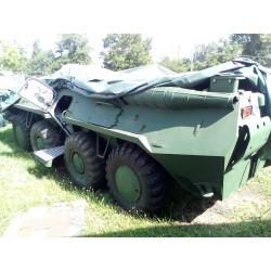BTR 60