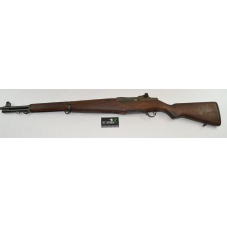 Beretta Garand - 7.62x51 - Catégorie C