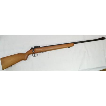 MAS 45 - 22LR