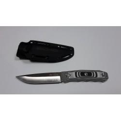 Couteau Echo - Kizlyar