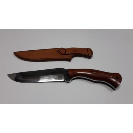 Couteau Scout - Citadel