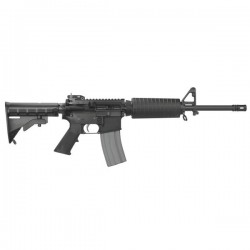 Colt defense M4 carbine...