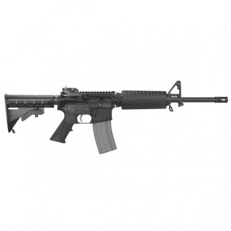 Colt defense M4 carbine Expanse XT - 5.56x45