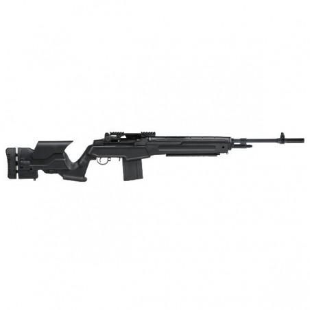 S.D.M. M25 Sniper System 7.62x51mm