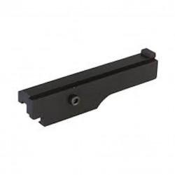 Rail latéral K31 11mm