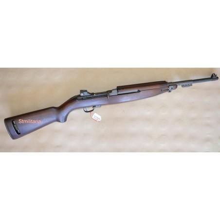 USM1 - 30 carbine