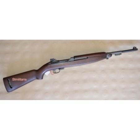 Inland USM1 - 30 carbine - Catégorie C