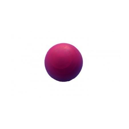 Billes de défense capsaïcine concentrée Pepperball - x10