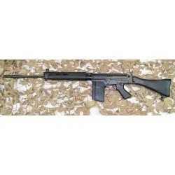 FN FAL L1A1 - 7.62x51 -...