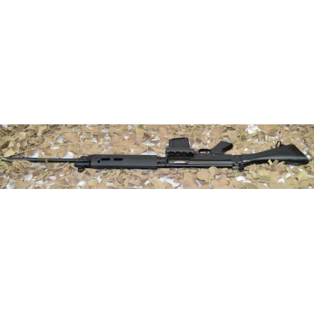 FN FAL L1A1 - 7.62x51 - Catégorie C