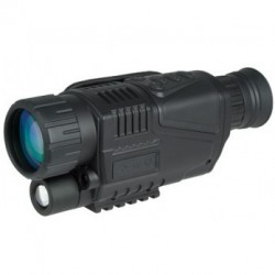 Vision Nocturne NV1000 - 5x40 - Hawke