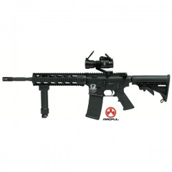 "SDM M4 Carbine 14.5"" - 5.56x45mm"