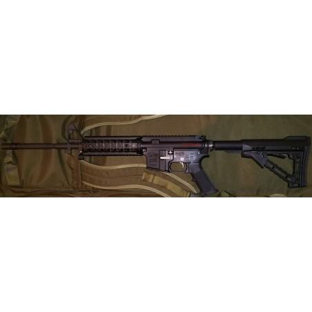 "Colt AR15 M4 Socom 16"" - 5.56x45"