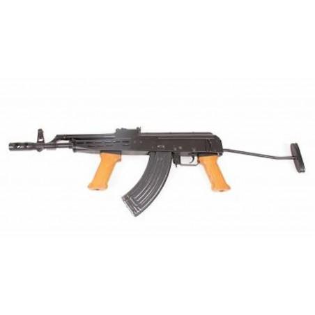 AKM47 Hongrois (AMD65) - 7.62x39