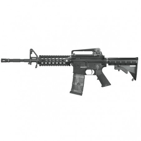 "Colt defense - M4A1 Navy 14.5"" - 5.56x45"