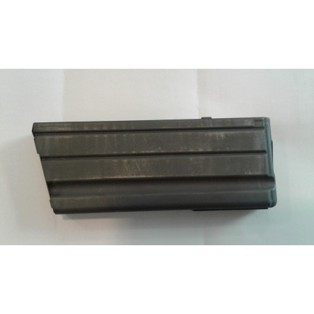 Chargeur Famas 5.56x45 - 30 coups