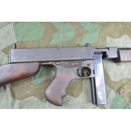 Thompson 1928 A1 - 45 ACP