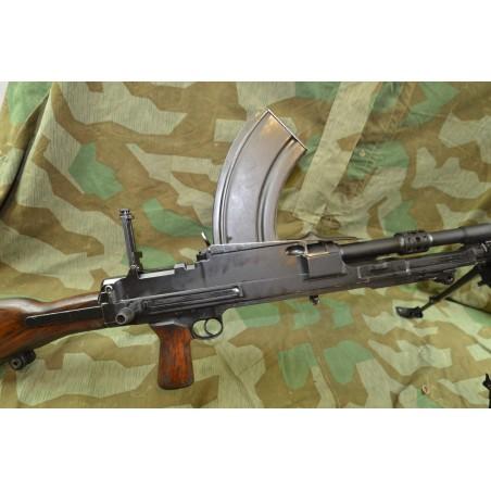 Bren MK3 - 303 british