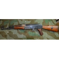 AK47 1er type Polonais -...