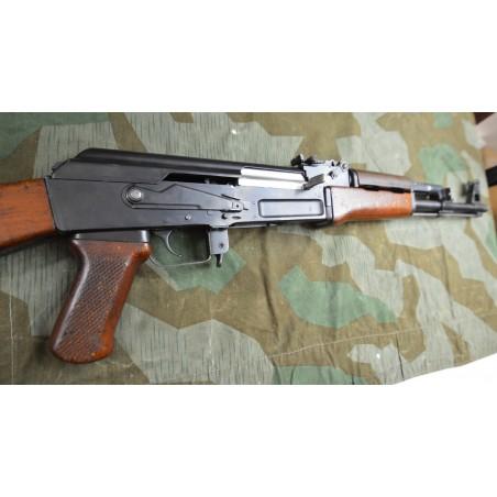 AK47 1er type Polonais - 7.62x39