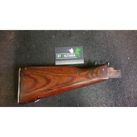 Crosse compatible AK47et AKM47 - Bois