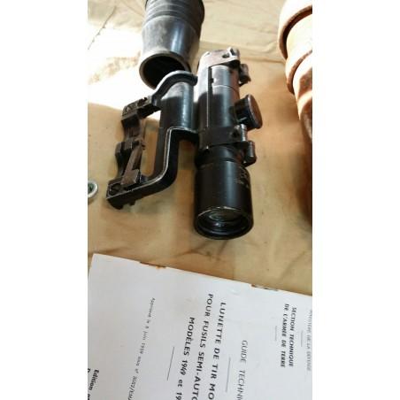 Lunette APX L806