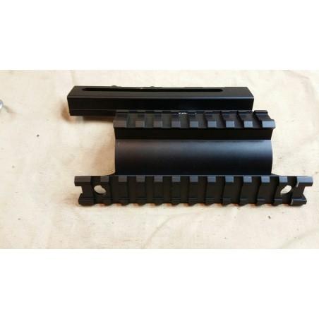 Adaptateur M77 - UTG