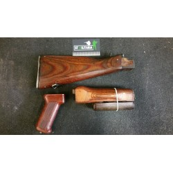 Garde main AK47 et AKM47 -...
