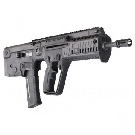 Iwi Tavor X95 X-tactical - 5.56x45