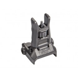 Guidon repliable PRO - Magpul - AR15