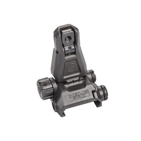 Œilleton repliable PRO - Magpul - AR15