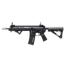 "V-AR canon acier bronzé 10,5"" - 5.56x45"