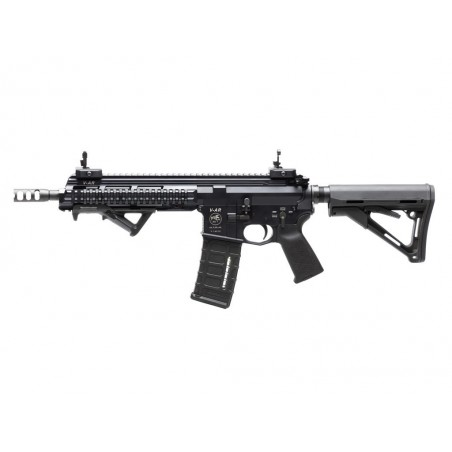 "V-AR canon acier inoxydable 10,5"" - 5.56x45"