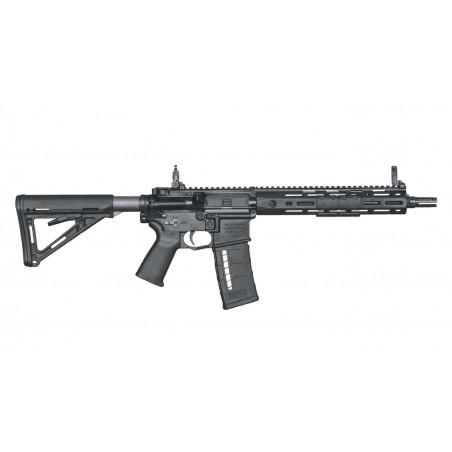 Knight's Armament SR15 E3 CQB M-Lok 11,5'' - 5.56x45