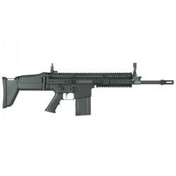 FN Herstal Scar MK17 - 7.62x51
