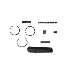 Kit pour culasse AR15