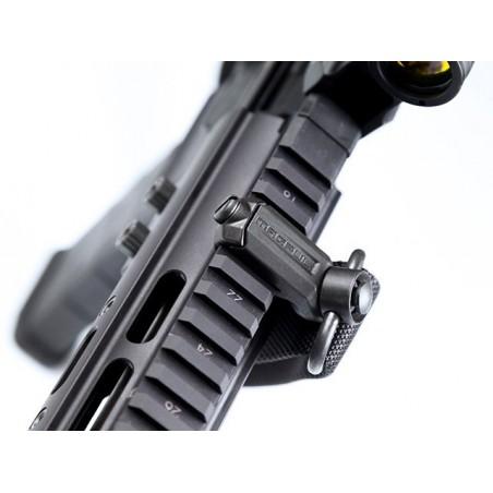 Attache bretelle RSA QD - Magpul - AR15